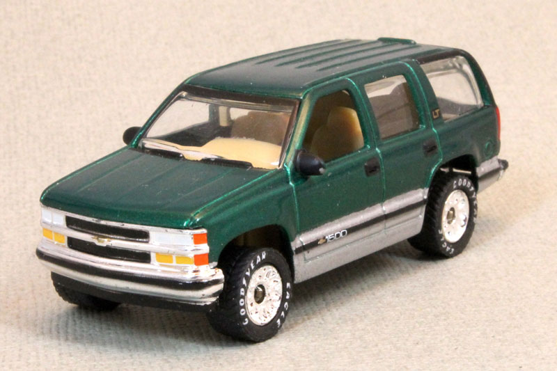 Related Keywords Amp Suggestions For Matchbox Chevrolet Tahoe